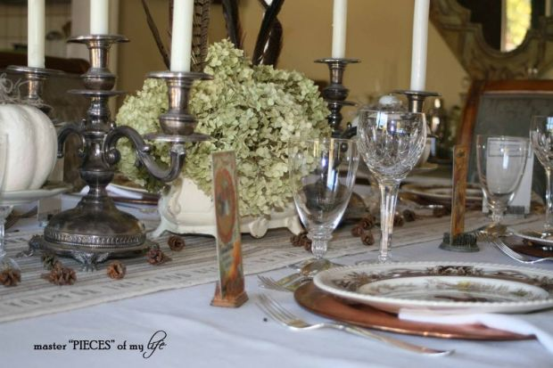 Thanksgiving tablescape1