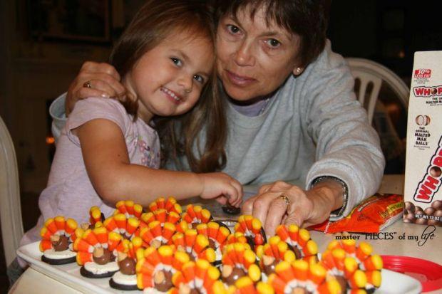 Thanksgiving treats3