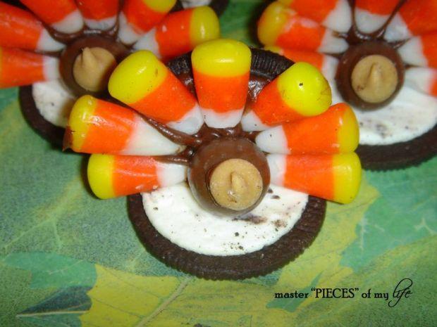 Thanksgiving treats1