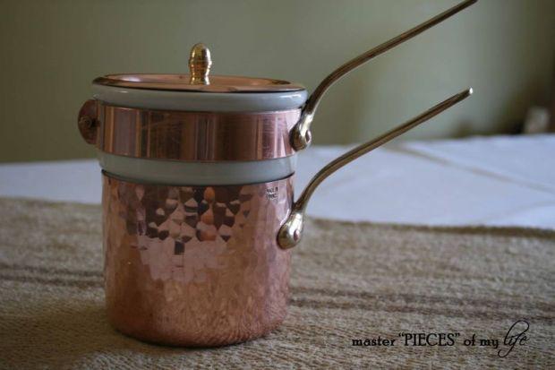 Copper9