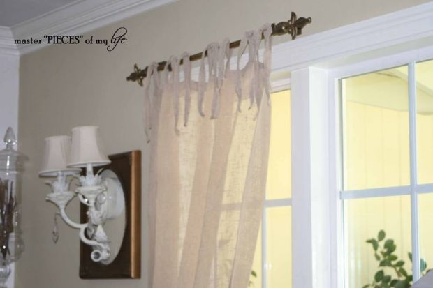 Curtains6