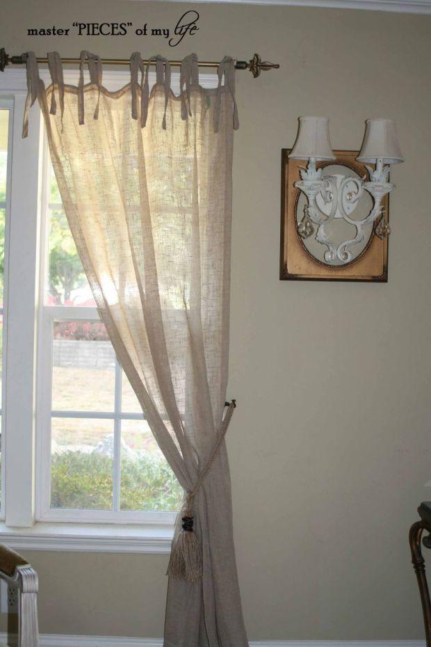 Curtains7