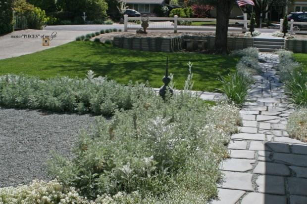 7 happenings spring garden9