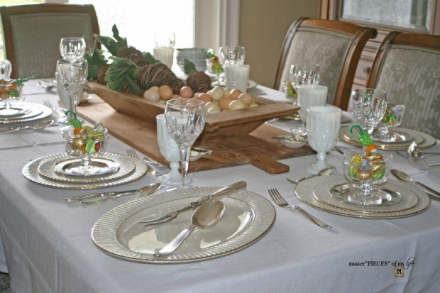 Easter tablescape3