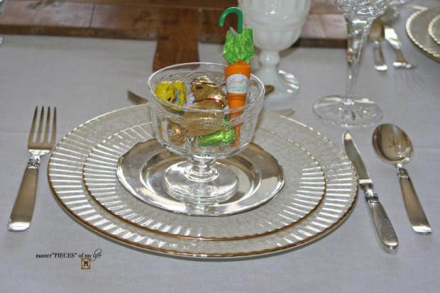 Easter tablescape8