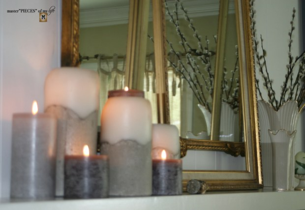 How to antique mirror4