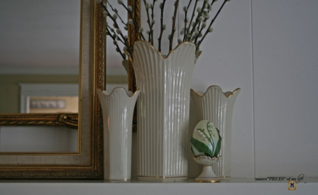 How to antique mirror12