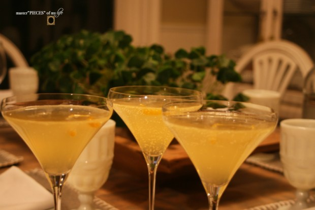 French 75-3