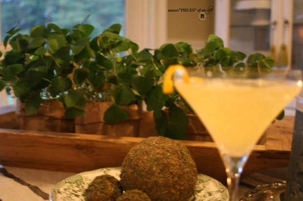 French 75-4