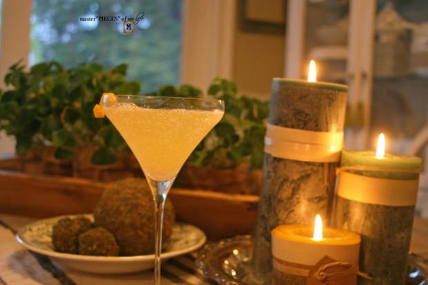 French 75-5