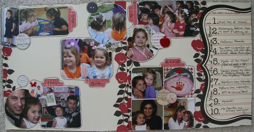 Sept 09 back to school - sample 2