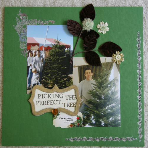 Christmas_tree_before_4