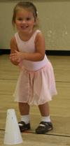 Lexi_dancing_1