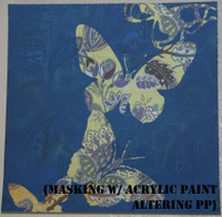 Masking_pp