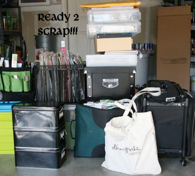 Ready_2_scrap_2