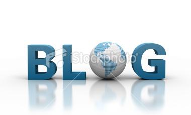 Ist2_7283333-blog-concept