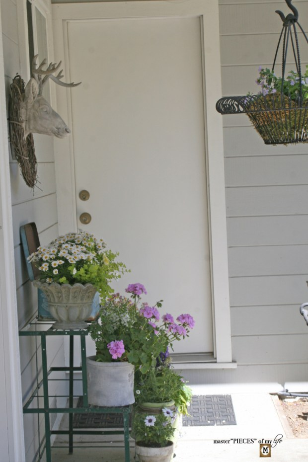 Etagere plant stand3