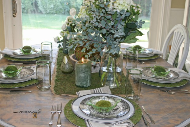 Mossy tablescape4