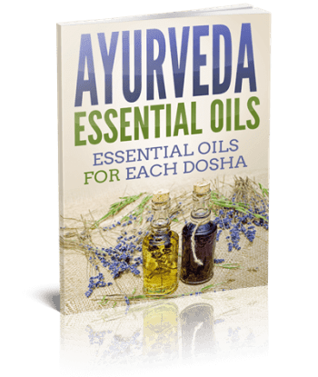 Ayurvedic Essential Oils Report