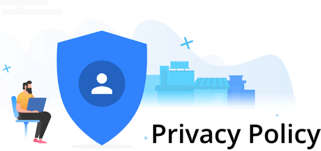 privacy policy masterprograming