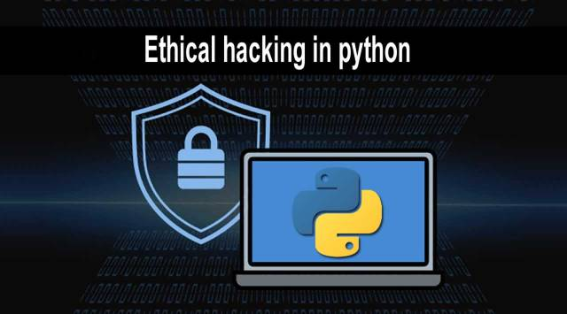 Python Hacking In Hindi | Why Python For Hacking In Hindi