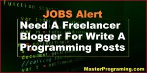 MasterPrograming.com