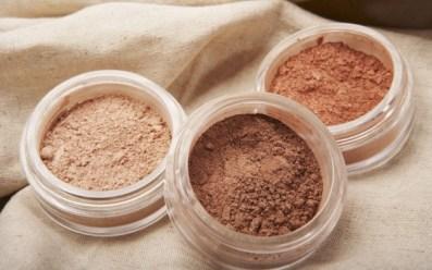 Otro-Maquillaje-Polvo-mineral-de-Mica--2