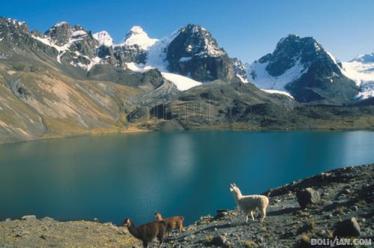 lago-titicaca_527537