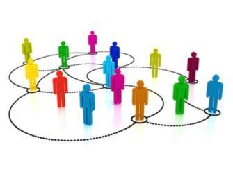 Redes-Sociales-7