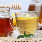 Vinagre y miel……
