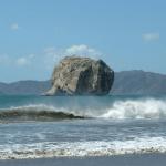 Costa Rica entre la conservación y el turismo