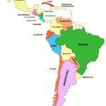 Latinoamerica quiere acelerar la lucha contra cambio climático