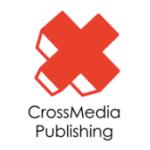 【出版社情報】クロスメディアパブリッシングの特徴と評判、その傾向(メリットとデメリット)