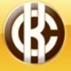【出版社情報】中央経済社の特徴と評判、その傾向(メリットとデメリット)
