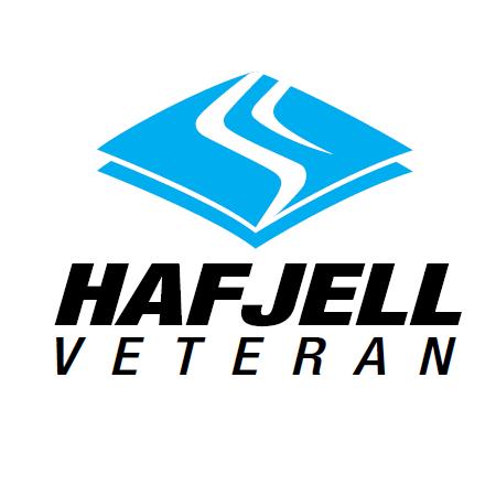 Hafjell Veteran logo