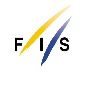 FIS Athletes Declaration