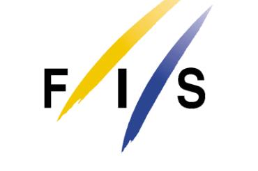 «FIS Masters Calendar 2020/2021