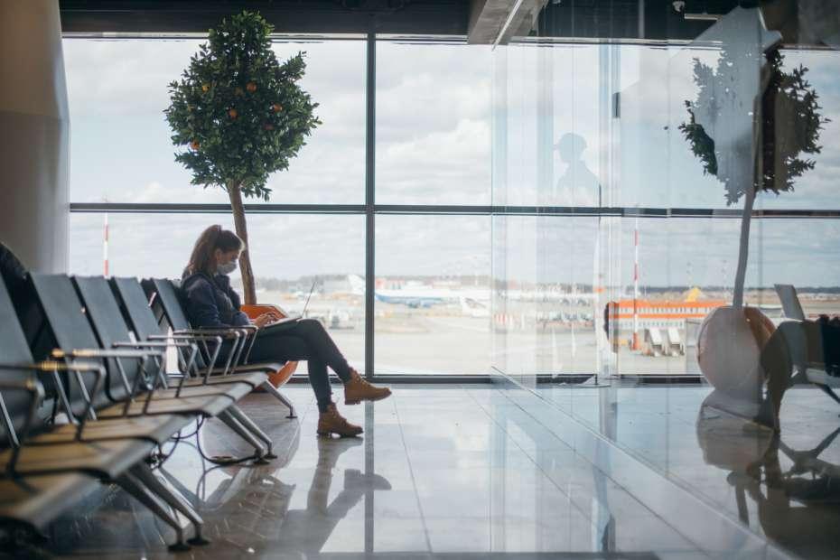 Operadoras de turismo perdem dois terços do faturamento em 2020