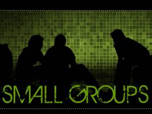Misleading Beliefs of Small Group Ministries