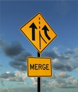Why Partnerships, Sharing Ministry, and Mergers Matter
