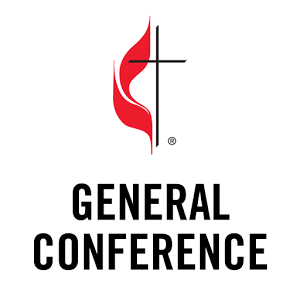 General Conference 2016: A Time To Listen?