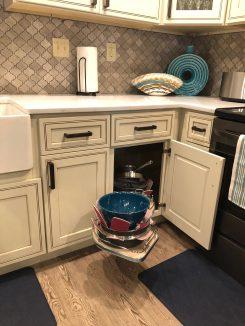 Kitchen Masters Kitchen And Flooring