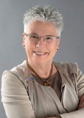 Linda O'Connor