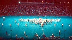 1974 27th Lancers