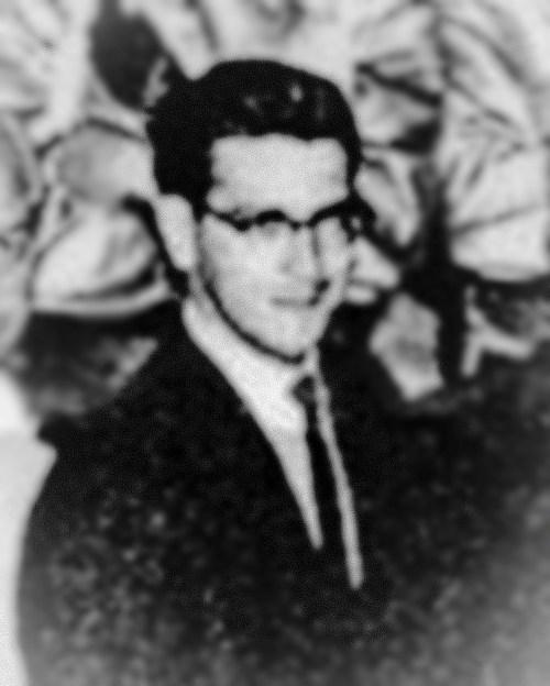 Salvatore Sonny Calvagna