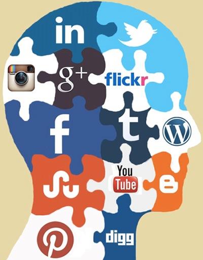 https://i2.wp.com/mastersofmedia.hum.uva.nl/wp-content/uploads/2012/11/social-media-identity.jpg