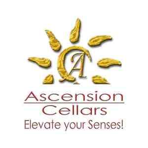 Ascension Cellars