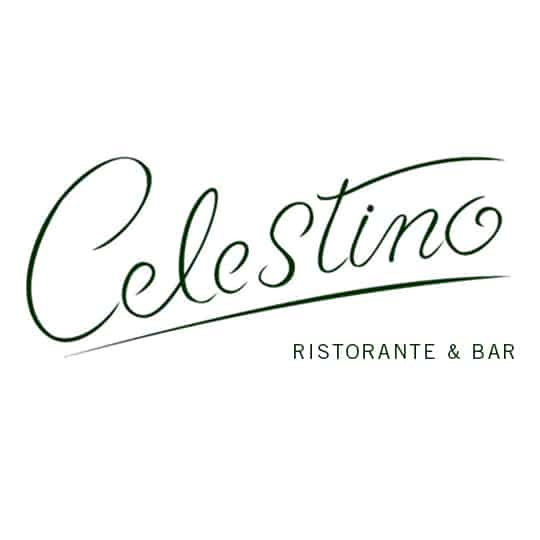 Celestino