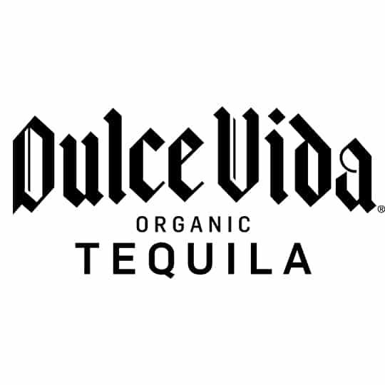 Dulce Vida Organic Tequila