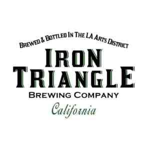 Iron Triangle Brewery